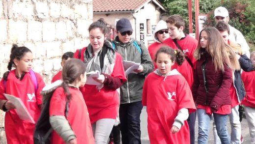 Villefranche Vidéomag – Mai 2017 – L'actu de Villefranche-sur-Saône