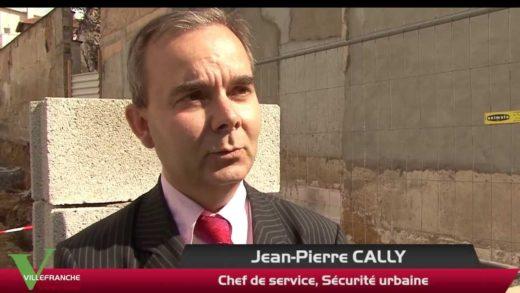 Villefranche VidéoMag octobre 2013