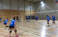 Volley-Ball – Bilan et projets 2020 du VBVB