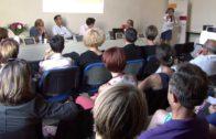 2e Forum de la Sécurité à Villefranche-sur-Saône