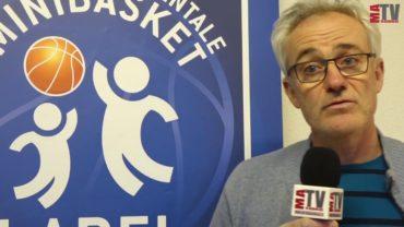 Basket – Bilan sportif 2018 du BCVB