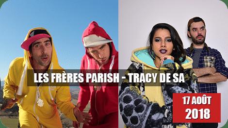 concert-les-freres-parish-tracy-de-sa-vignette