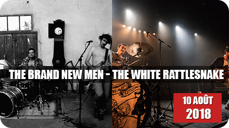 concert-the-brand-new-men-the-white-rattlesnake-vignette