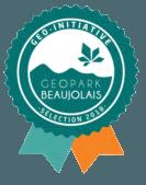 geopark-geo-initiatives-2018-logo