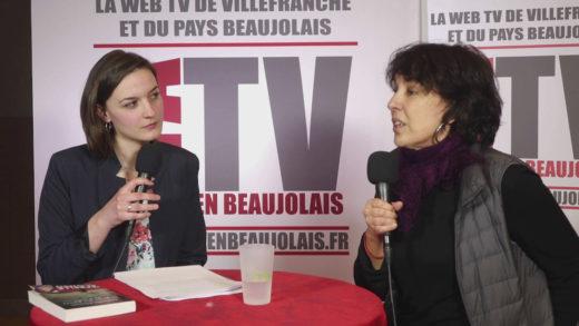 ITV-Salon-du-livre-Villefranche-2018