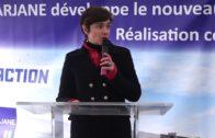 Vœux 2018 de la CCI du Beaujolais