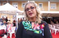 L'Agglo Villefranche Beaujolais à la Fête de l'Environnement 2018
