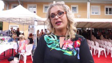 L'institut Manahé Beauté organisait jeudi 14 juin sa soirée annuelle VIP afin de présenter ses nouveaux produits.