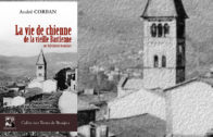 Livre – La vie de chienne de la vieille Bastienne d'André Corban