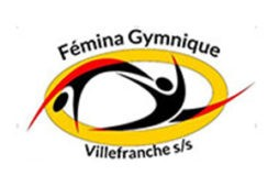 Femina Gymnique