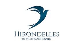 Sport Villefranche-sur-Saône et Beaujolais