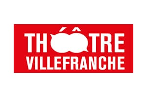 Partenaire-Theatre-Villefranche-2018-2019