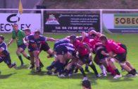 Rugby – CS Villefranche vs US Bellegarde