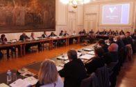 Le budget 2018 du Département du Rhône