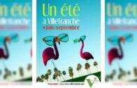 Villefranche – Dispositif Tranquillité Vacances
