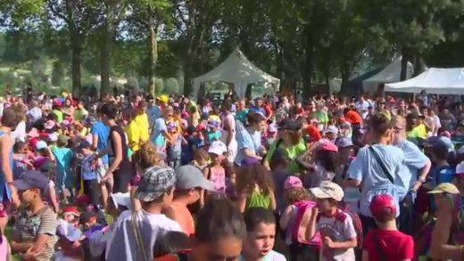 Villefranche VidéoMag - Juin 2014