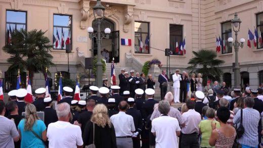 Villefranche Videomag Septembre 2014